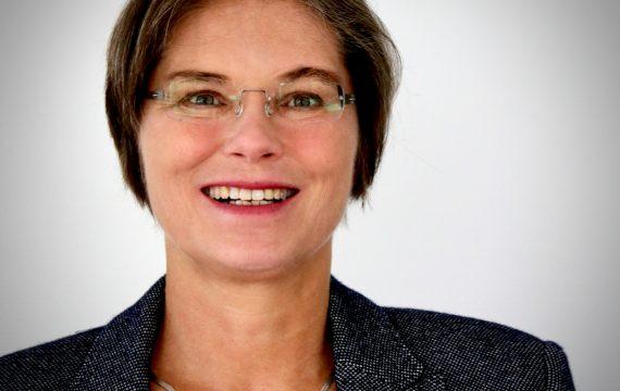 Barbara Gentz