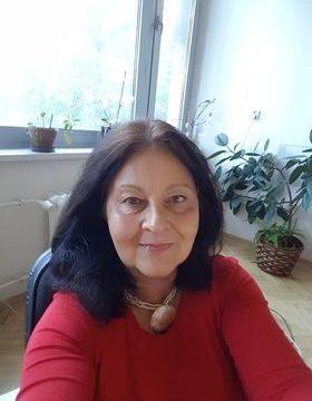 Daniela Velichová