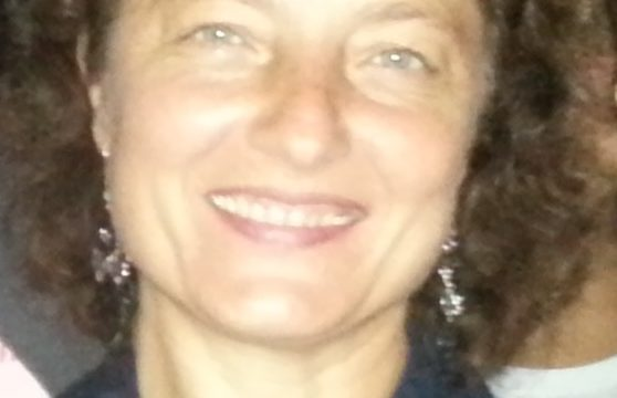 Biljana Stamatovic