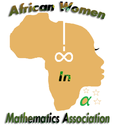logo AWMA final